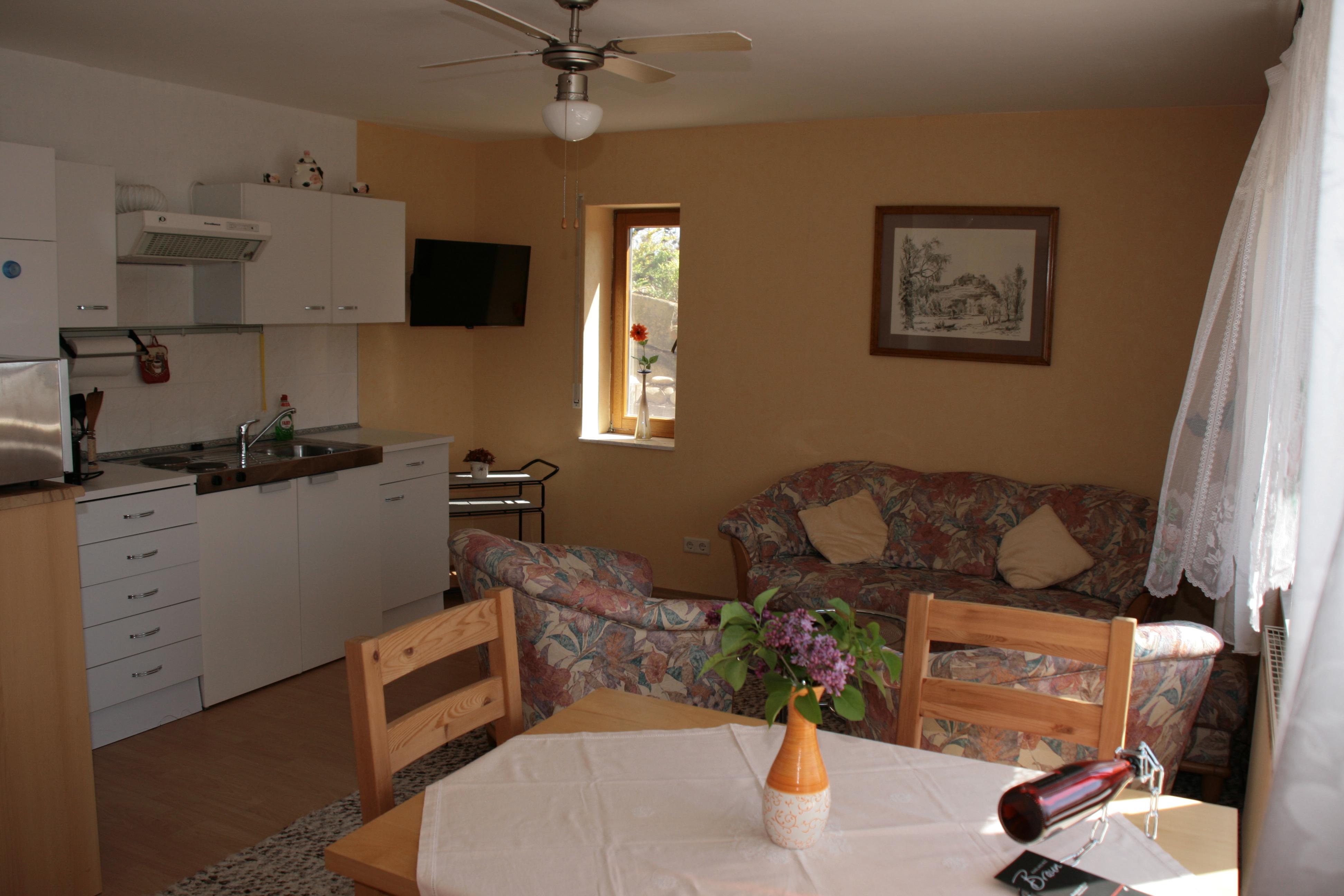 ferienwohnung der familie pimer in ranschbach ihre unterkunft in der pfalz fewo g nstig. Black Bedroom Furniture Sets. Home Design Ideas